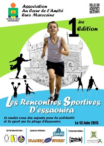 affiche rencontres sportives_Vlast