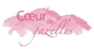 logo_coeur_gazelles_last
