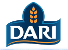 logo_DARI1