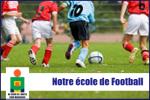 notre_ecole_de-foot