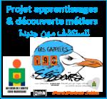 prj_metiers_gazelles