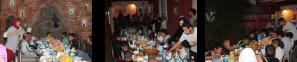 iftar_basma_enfants2015
